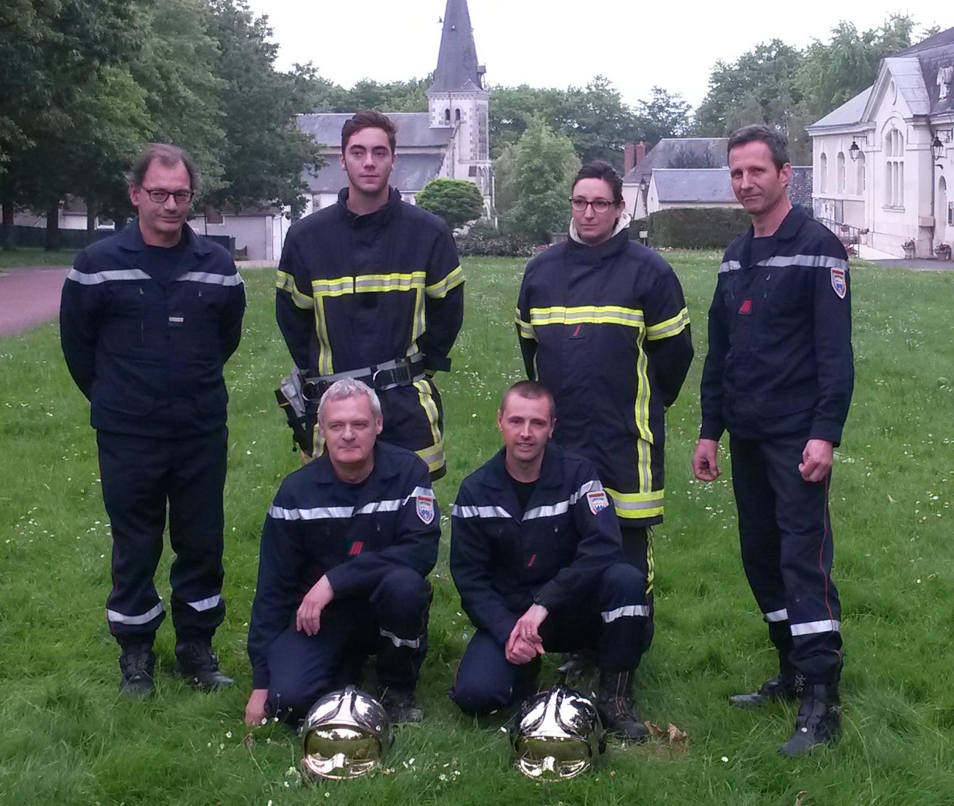 nos-sapeurs-pompiers