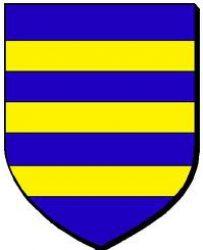 Authon